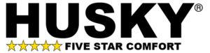 HUSKY 5 Star